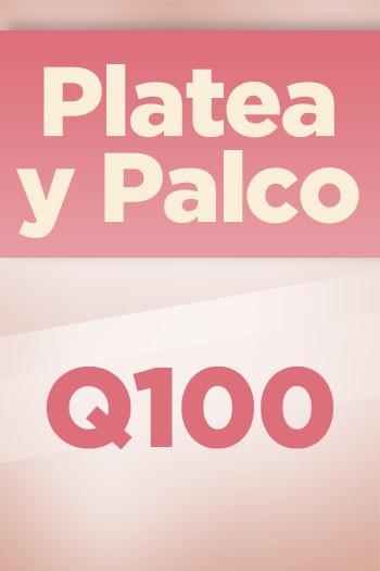 plateapalco17