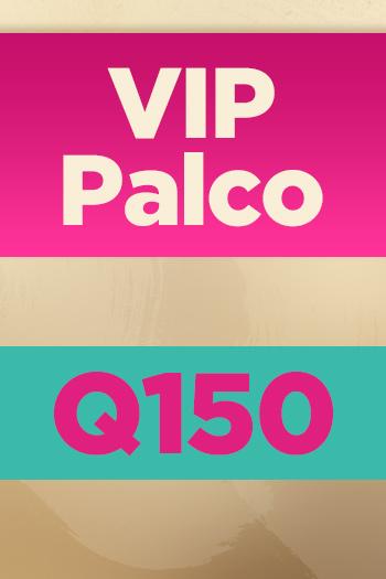 precio_VIP-palco