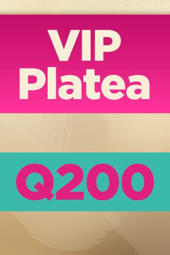 precio_VIP-platea