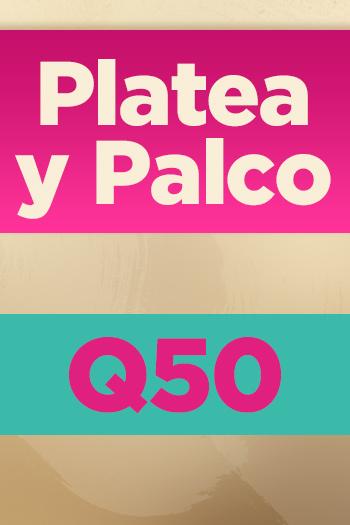 precio_platea-y-palco