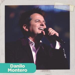 800_Danilo