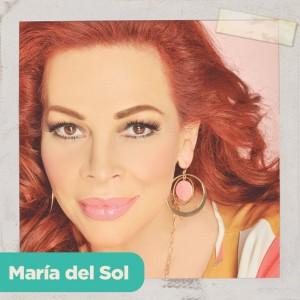 800_MaríadelSol